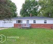 1682 Raber Rd, 44685, OH