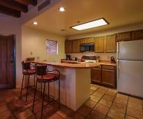 3667 W Placita Del Correcaminos, Starr Pass, Tucson, AZ