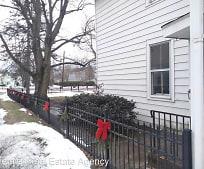 31 N Loyalsock Ave, Montoursville, PA