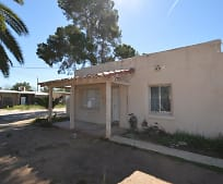 310 E Mohave Rd 1, East Yavapai Road, Tucson, AZ