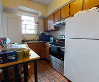 Kitchen, 469 Delaware Ave