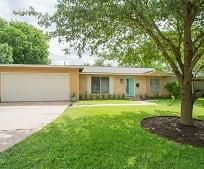 5607 Delwood Dr, Windsor Park, Austin, TX