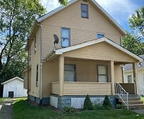 1547 Kenilworth Ave SE, Warren, OH