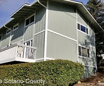 103 Sunset Cir, Benicia High School, Benicia, CA