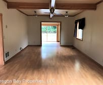 93714 OR-42S, Coquille, OR