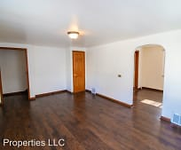 350 Wylie Ave, Clairton, PA