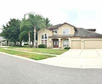 8055 Glitter Ct, Doctor Phillips, FL