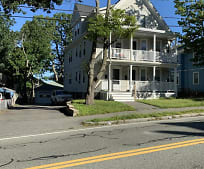 167 Kendrick Ave, North Plymouth, MA