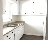 Kitchen, 14840 Halldale Ave