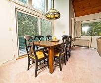 Dining Room, 103 Snow's Brook Rd