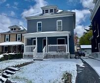103 S Avery Ave, Strathmore, Syracuse, NY