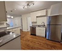 36 Belmont Ave, Brockton Heights, Brockton, MA