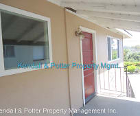 1735 Wharf Rd, 95010, CA