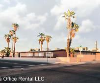 1985 S 1st Ave, Mesa Heights, Yuma, AZ