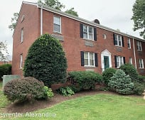 11 E Glebe Rd, Cora Kelly Magnet Elementary School, Alexandria, VA