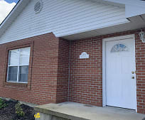 5803 Hester Rd, Richmond, IN