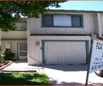 171 Terry Loop, 95076, CA
