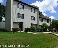 68 Wilshire Heights Dr, Fairfield Glade, TN