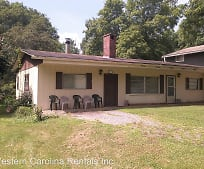 415 S Painter Rd, Cullowhee, NC