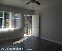 2720 Randolph St, Huntington Park, CA