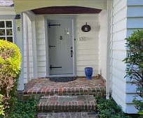 218 Beatty Rd, Delaware County, PA