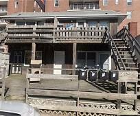 215 Shore Rd, 11561, NY