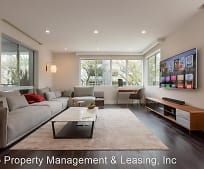 450 N Palm Dr, Beverly Hills, CA