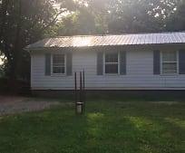 1335 Iron Ridge Rd, Rocky Mount, VA