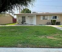 5925 Sundale Ave, Actis Junior High School, Bakersfield, CA