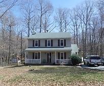 10703 Cobblestone Dr, Spotsylvania Courthouse, VA