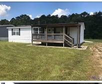 Building, 38031 Falconwood Dr