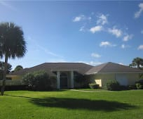 2145 Waltons Ct, South Beach, FL