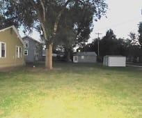 732 Sheridan St, 67401, KS