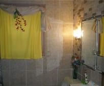 Bathroom, 449 Ferndale Ave