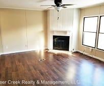 Living Room, 3700 28th St