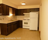 Kitchen, 10435 S Keating Ave