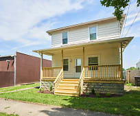 1027 Wyley Ave, East Akron, Akron, OH