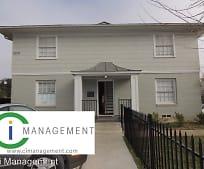 2212 N Fitzhugh Ave, Dallas Christian Academy, Dallas, TX