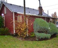 1032 Elm St NW, Walker Middle School, Salem, OR