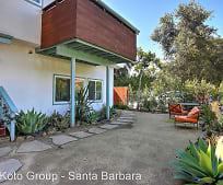 130 S Soledad St, Santa Barbara, CA