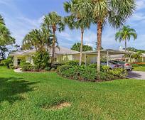 325 Wexford Terrace 172, Taylor Ranch Elementary School, Venice, FL