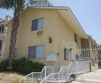 4032 Monroe St, Dayton Heights Elementary School, Los Angeles, CA