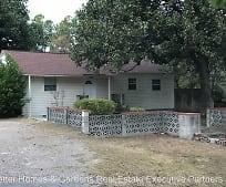 2803 Cornelia Rd, Barton Chapel, Augusta, GA