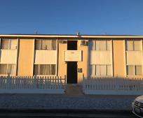 210 W South St, Downtown, Rialto, CA