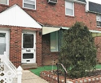 6482 Lensen St, East Mount Airy, Philadelphia, PA