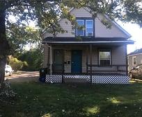 316 Warner Rd SE 1, Canton, OH