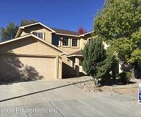 Houses For Rent In Northwest Albuquerque Albuquerque Nm