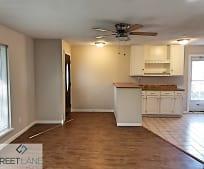 Kitchen, 6315 Cresta Pl Dr