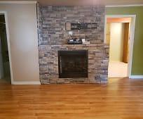 Living Room, 1547 AR-135