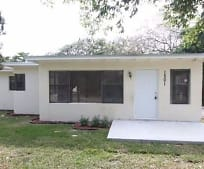 1501 NW 16th Ln, Lauderdale Manors, Fort Lauderdale, FL